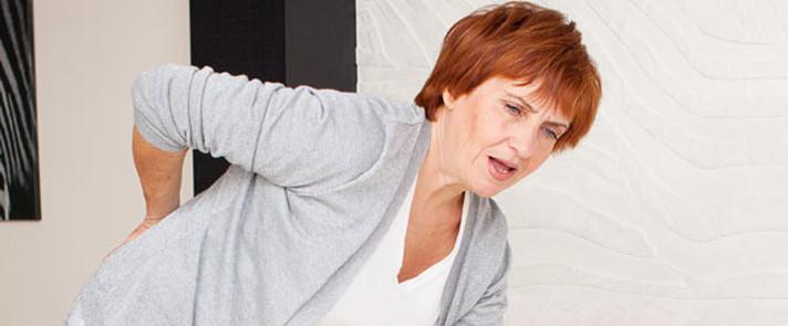 L'Osteopatia è…..