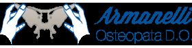 Armanelli Osteopata