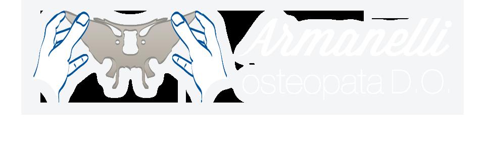 Armanelli