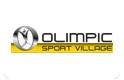Olimpic Villongo